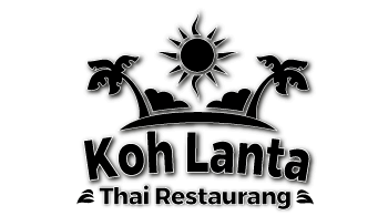 Black-Logo-350x200_Koh-Lanta-Thai-Restaurang