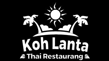 Logo-350x200_Koh-Lanta-Thai-Restaurang